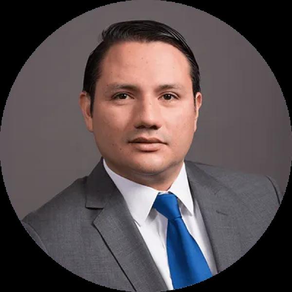 Omar-Salguero-600w
